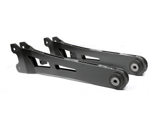 "F250/F350 Super Duty 2005-2016 Ford (w/ 4-6"" of Lift) - Radius Arms by Rough Country"