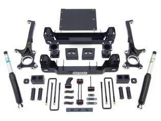 "6"" 2007-2021 Toyota Tundra Lift Kit by ReadyLift"