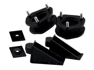"2.5"" 2006-2012 Dodge Ram 1500 Leveling Kit by ReadyLift"