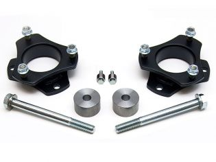 """2.25"""" 2005-2020 Toyota Tacoma/PreRunner Leveling Kit by ReadyLift"""