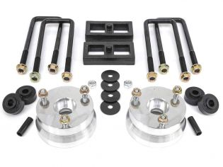 """3"""" 2019-2021 Ford Ranger Lift Kit by ReadyLift"""