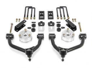 "3.5"" 2015-2021 Chevy Colorado Lift Kit by ReadyLift"