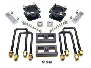 "3"" 2007-2021 Toyota Tundra Lift Kit by ReadyLift"