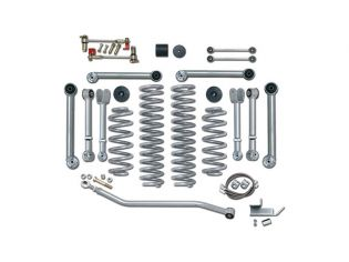 "4.5"" 1997-2006 Jeep Wrangler TJ/LJ 4WD Super-Flex Lift Kit by Rubicon Express"