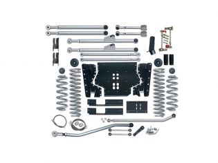 "5.5"" 1997-2006 Jeep Wrangler TJ 4WD LA Extreme Duty Lift Kit by Rubicon Express"