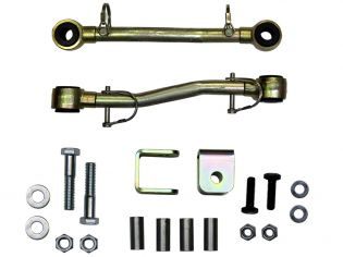 "Cherokee XJ 1981-2001 Jeep w/ 6"" Lift - Front Sway Bar End Links by Skyjacker"