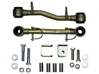 "Cherokee XJ 1981-2001 Jeep w/ 3-4"" Lift - Front Sway Bar End Links by Skyjacker"
