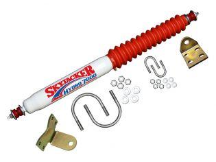All Dana 44/66 Axles Steering Stabilizer Kit by Skyjacker