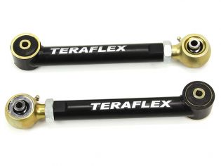 TJ Jeep Front OR Rear Lower Short FlexArms by Teraflex