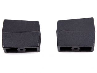 """Bronco 1978-1996 Ford 5"""" Lift Blocks by Zone"""