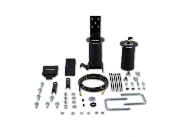 Air Lift 59503 Dodge Durango Ride Control Air Bag Spring Kit Rear