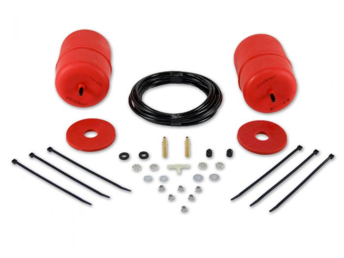 Air Lift 60727 Chevy Equinox Ride Control Air Bag Spring Kit Rear