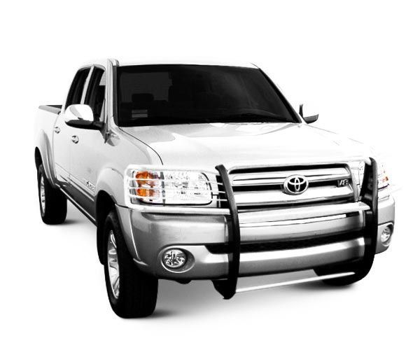 Aries 2052-2 Toyota Tundra Stainless Steel Side Step