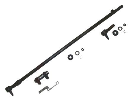 Jackit JAC1002 Ford F150 Tie Rod Assembly