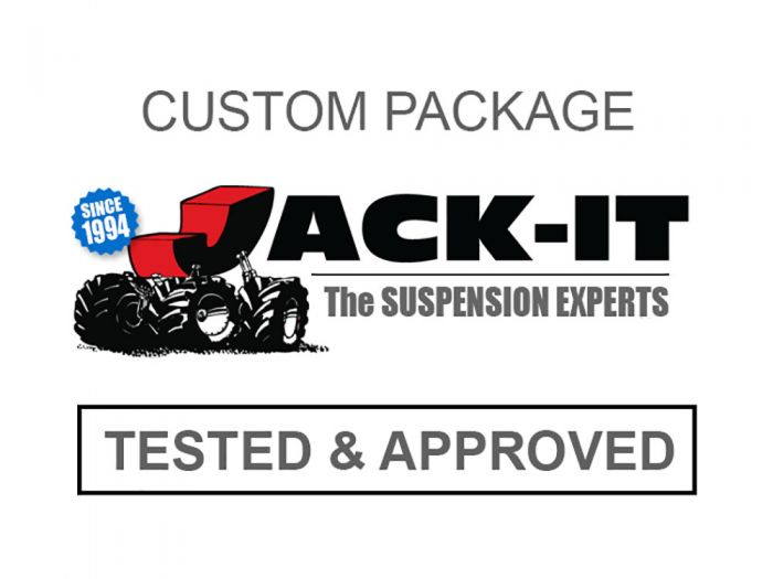 Jackit Approved Logo