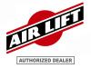 Air Lift Authorized Dealer Logo
