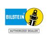 Bilstein Dealer Logo