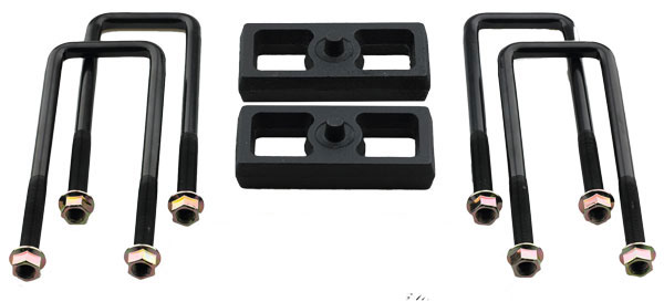 Pro Comp Lift Blocks