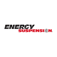 Energy Suspension
