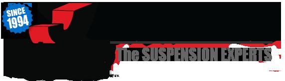 Jack-It, Inc.