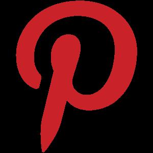 Jack-it Pinterest