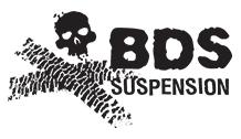 BDS 560 Warranty